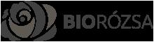 Rózsa Imre biogazda – BioRózsa