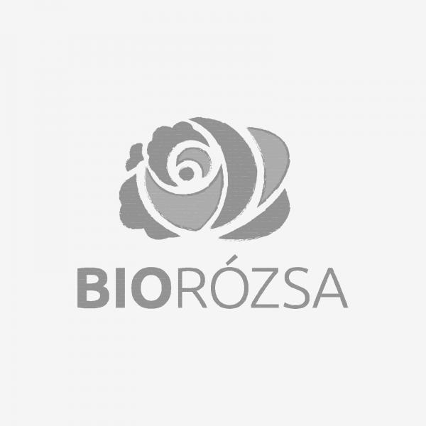BioRózsa: Rózsa Imre biogazda