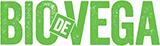 BioDeVega