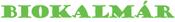 Biokalmár: friss bio élelmiszer