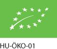 BioRózsa. HU-ÖKO-01 tanúsított biogazdaság